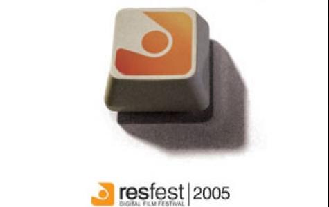 Resfest 2005, 16 Aralık'ta başlıyor