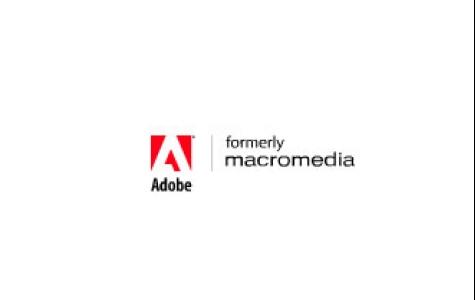 adobe & macromedia birleşmesi tamamlandı