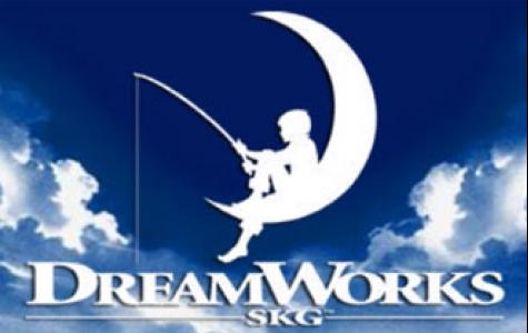 Paramount Dreamworks'u satın almışmış…