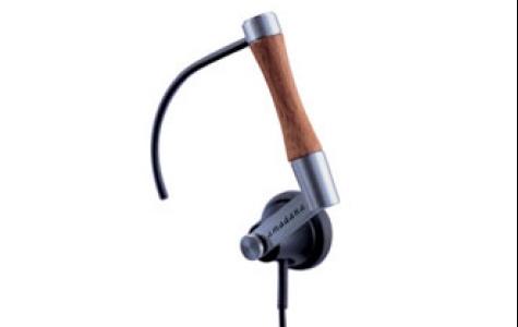 bambu kulaklık