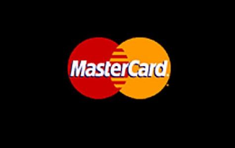 Mastercard'dan kokulu kredi kartları