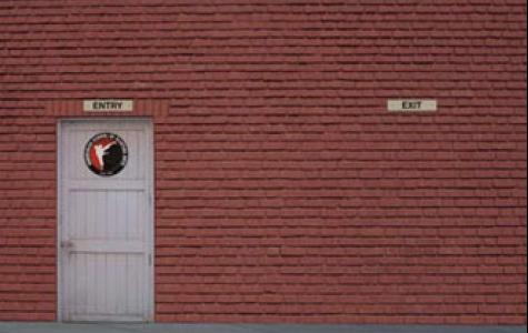 karate okulu