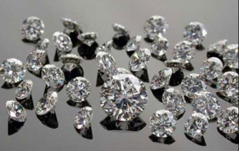 diamonds are forever – Ferrari & DeBeers