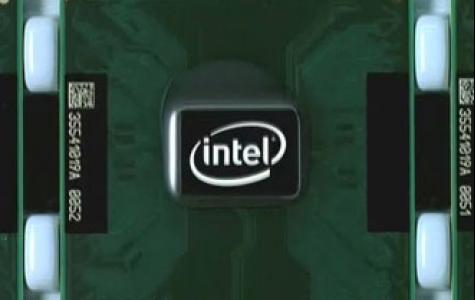Apple & Intel gelişmeleri