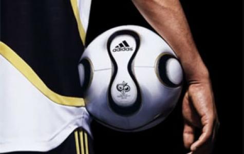adidas'ın google mapli futbol oyunu