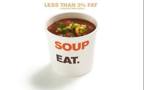 sağlıklı yiyecek furyasında marka olabilmek