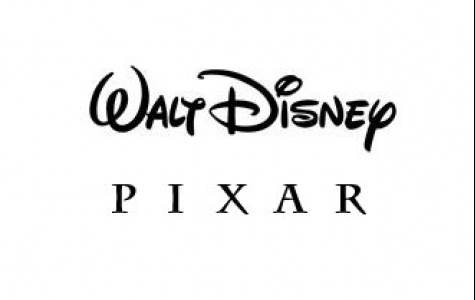 Disney Pixar'ı satın alıyor