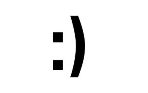 SMS'te her smiley yazışınızda telif ödemeye ne dersiniz?