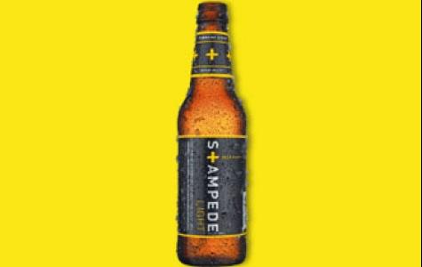 Biranı içmeden dışarı çıkma yavrucum…