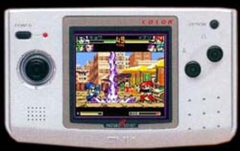 Geymvaç'tan PSP'ye – mini oyun cihazlarının kısa tarihi