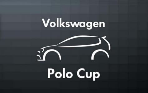 Polo Cup internette!