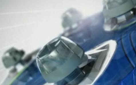 Adidas CG Krampon reklamı