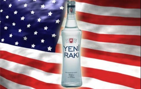 Mey İçki'ye ABD'li ortak