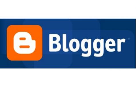 Ajans blogları