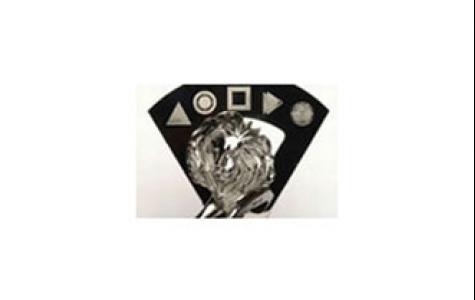 Titanium Lion – ödüllerin ödülü