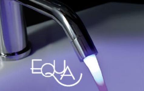 Equa'dan akıllıca bir tasarım: LIGHT-DELIGHT