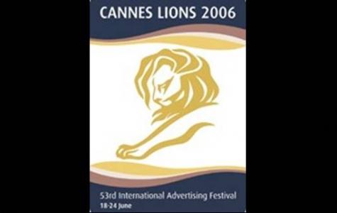 Cannes'da grand prix sahipleri belli olmaya başladı!