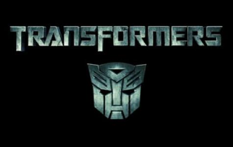 Transformers Yeni Trailer