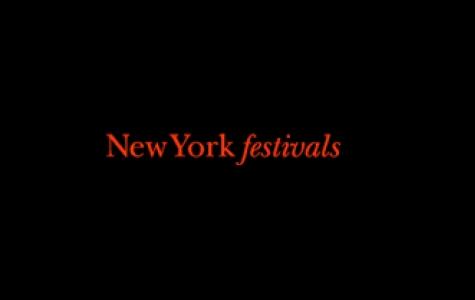 New York Festivalleri'nde Türkiye 19 işle finalde…