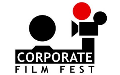Corporate Film Fest – Kurumsal Film Günleri