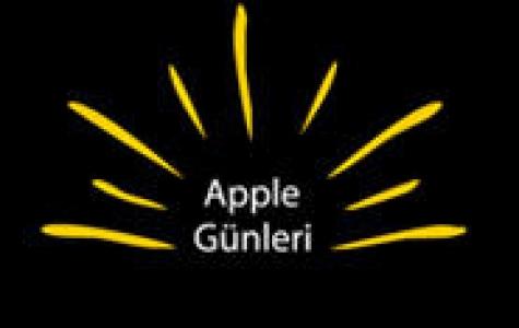 Apple Günleri '06 (iptal edilmiş)