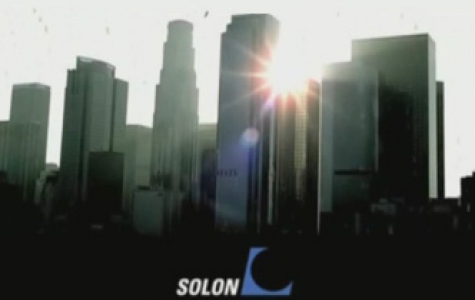 Solon – HAIL Tv Reklamı