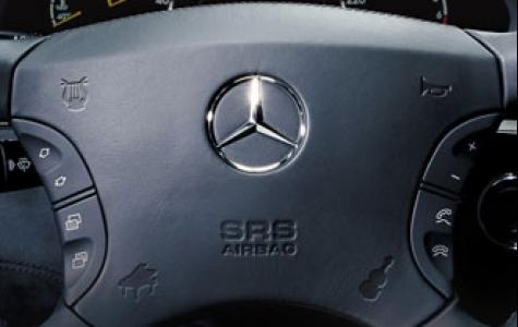 Mercedes vs. Audi – Bu defa bizden esinlenmişler