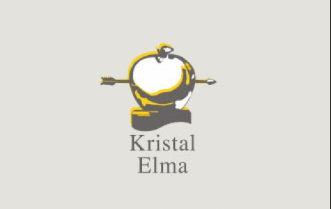 Kristal Elma dijital arşivi