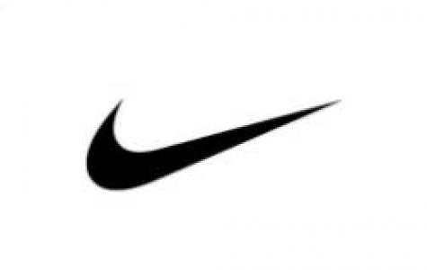 Geçmişten Bugüne Nike Air