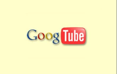 Google, YouTube'u satın almış!