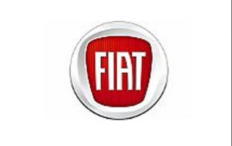Fiat logosunu yeniledi