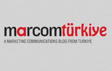 MarcomTürkiye