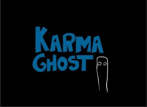 Karma Ghost