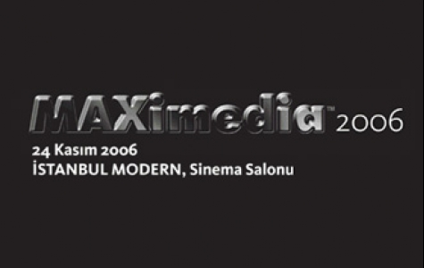 MAXimedia 2006