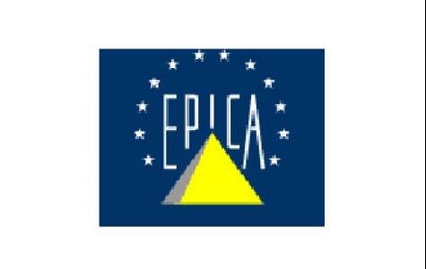 2006 Epica'dan Türkiye'ye yine ödül var!