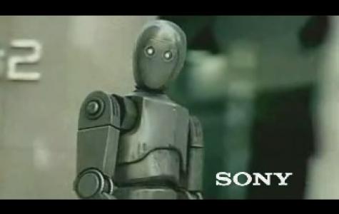Sony – Feel