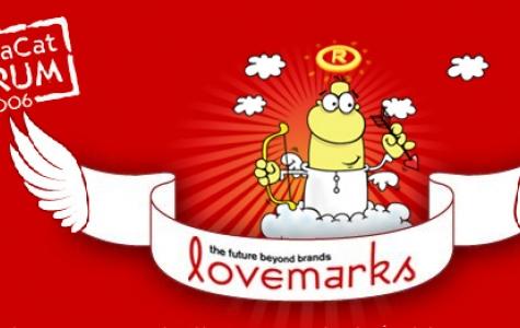 Lovemarks İstanbul kazananı