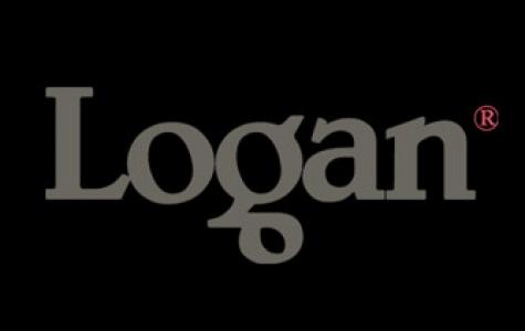Logan – Motion Graphics Designer