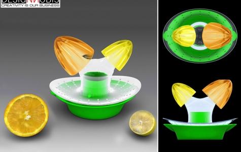 Türk ürün tasarım firması (DESIGNNOBIS)