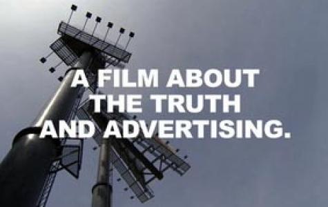 Reklamın Simyacıları
