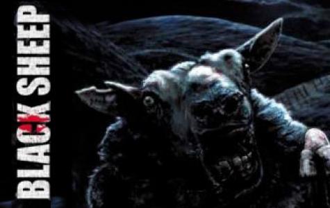 Black Sheep – Horror Movie
