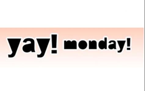 Manik misin Pazartesi?