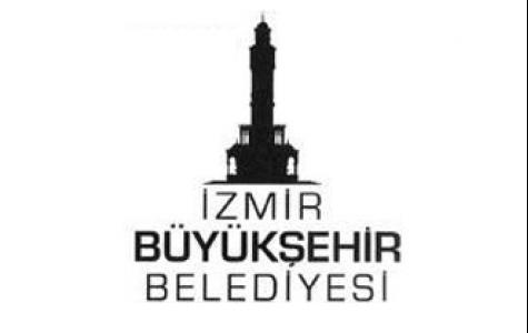 Bir başka kent logosu tartışması: İzmir