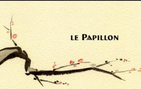LePapillon