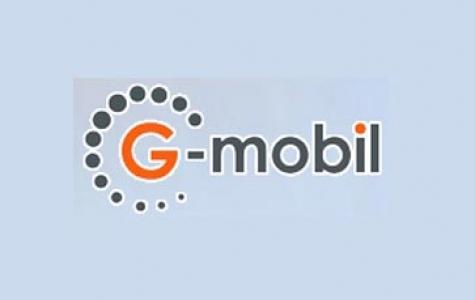 G-Mobil ve mikropları