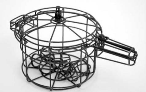 Wireframes – Thomas Raschke