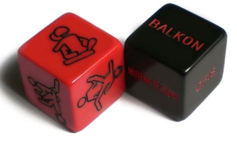 T-Box – ZARASUTRA!