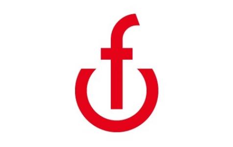 international contest of logos