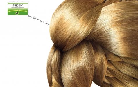kaslı saçlar