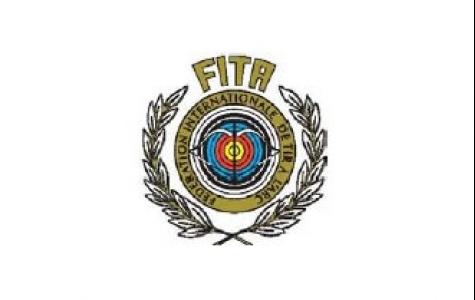Uluslararası Okçuluk Federasyonu (FITA) Logo Yarışması